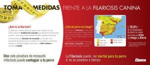 EL_guardian_tarjeton_Página_1