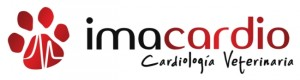 LogotipoImacardioweb